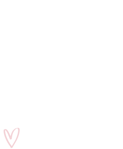 We dont make cakes, we bake good moments